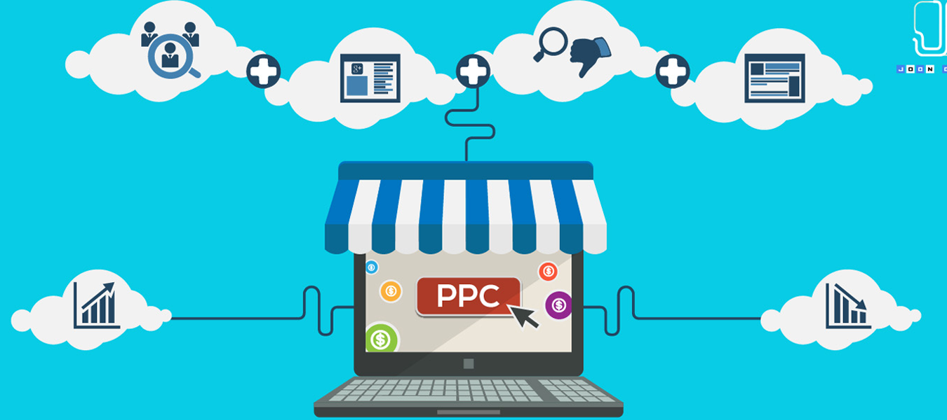 ppc advertising in patna