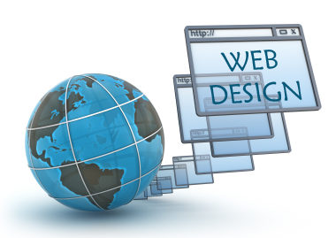 web design company in patna