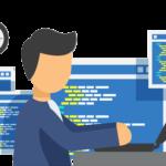 web development in patna