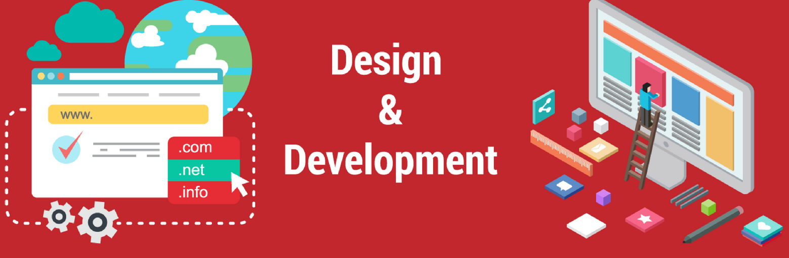 website design services company in patna