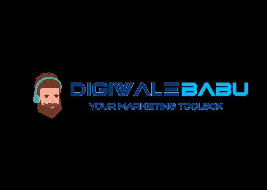 digiwalebabu