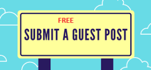 Free-Guest-Post