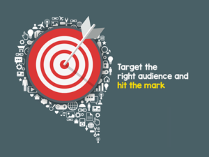 how-to-target-right-audience