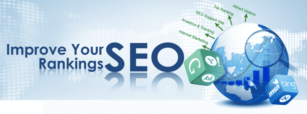 improve your seo rankings