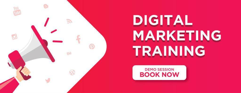 digital-marketing-training-Patna