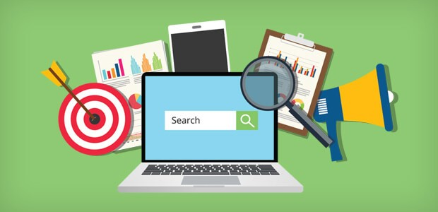 seo tools for backlink