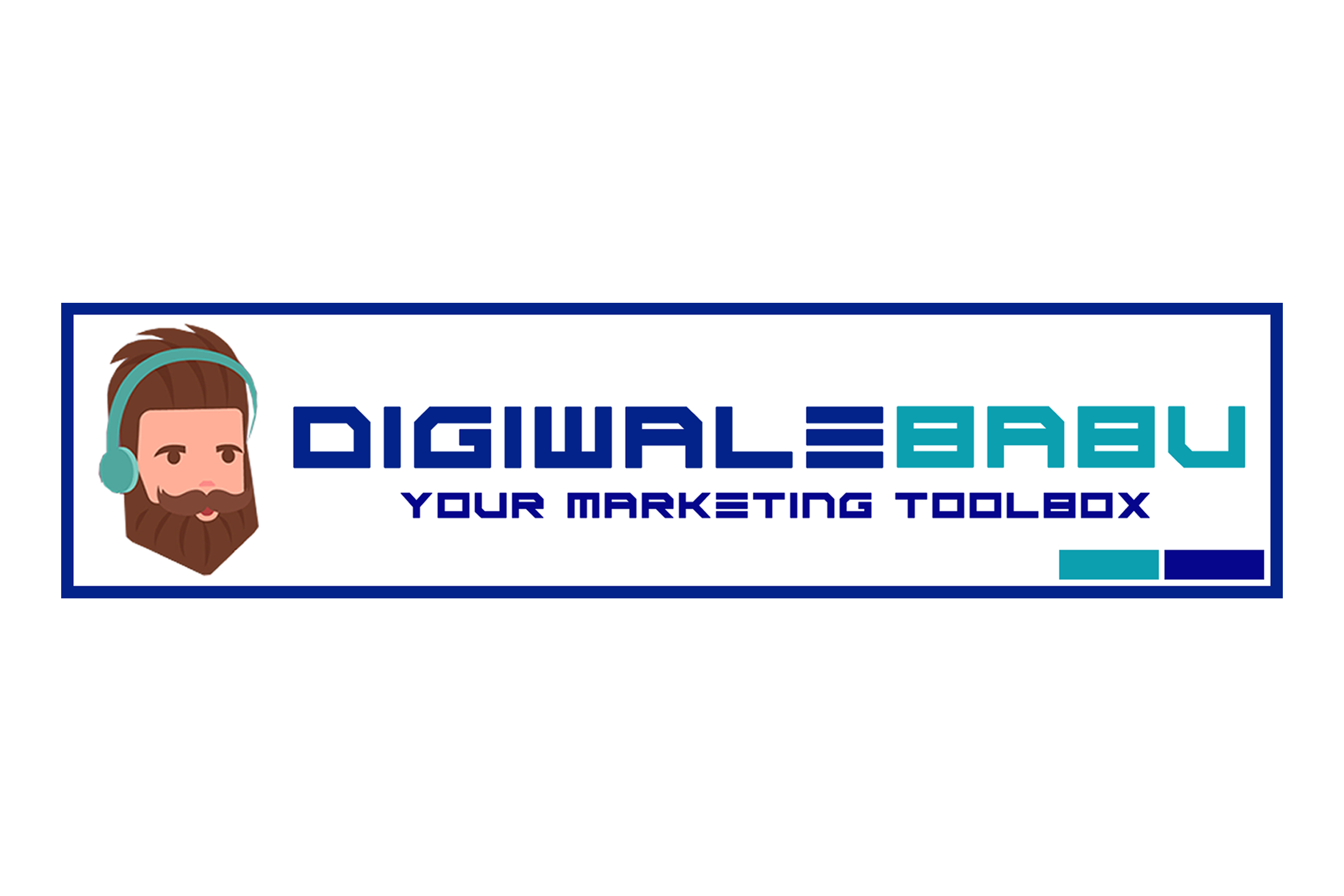 Digiwalebabu- Digital Marketing Company in Bihar