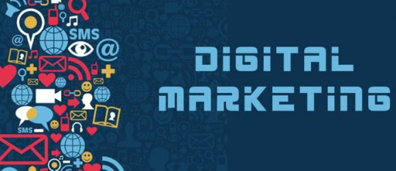 digital marketing institute in patna