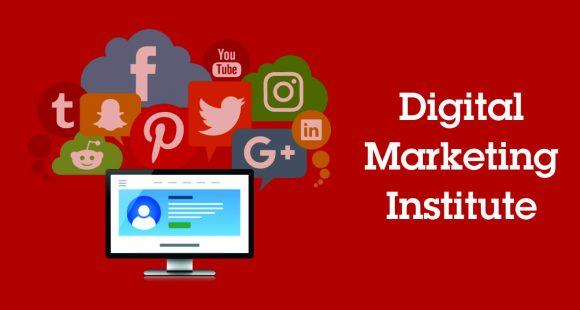 digital-marketing-institute